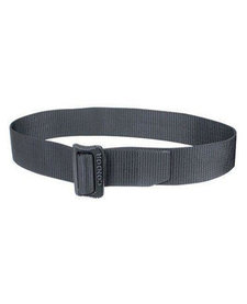 BDU Belt Large