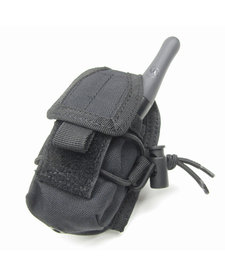 Handheld Radio Pouch