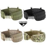 Condor Gen II - Slim Battle Belt