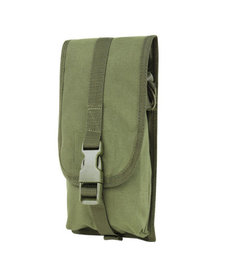 Small Utility Pouch - Olive Drab