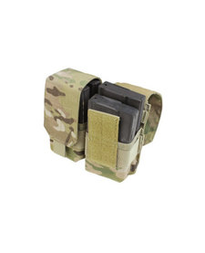 Multicam Single M14 Mag Pouch