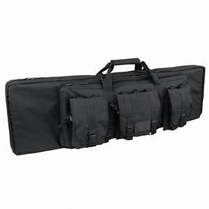 Condor Double Rifle Bag 46""