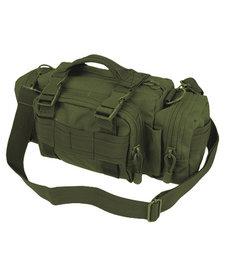 Deployment Bag
