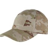 Condor Tactical Cap
