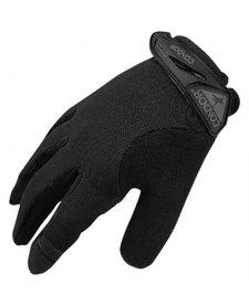 Shooter Glove