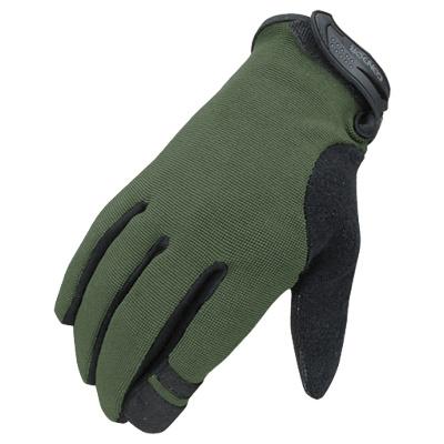 Condor Shooter Glove