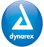 Dynarex Survival Rescue Blanket