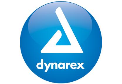 "Dynarex Sheer Plastic Adhesive Bandage 1""x3"""