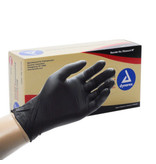 Dynarex SafeTouch Nitrile Examination Gloves