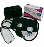 Dynarex Blood Pressure Kit
