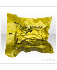 """Olaes Modular Bandage, 6"""" (round)"""
