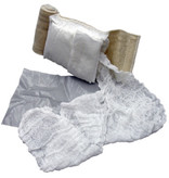 """Olaes Modular Bandage, 4"""" (round)"""
