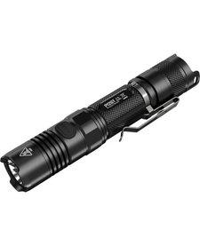 Nitecore P12GT Tactical Flashlight