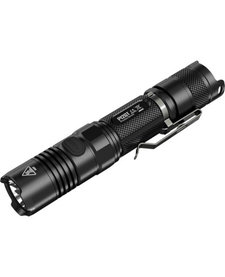 P12GT Tactical Flashlight