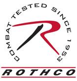 Rothco Enhanced Belt Keepers