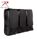 Rothco Universal Triple Mag Pouch