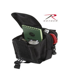Molle Accessory Pouch