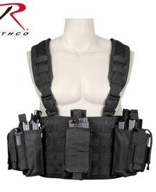 Operators Tactical Chest Rig