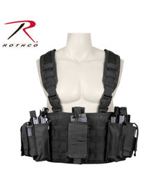 Operators Tactical Chest Rig