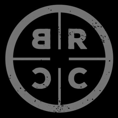 Black Rifle Coffee Company Ground 12oz Bag Inert Decaf
