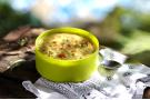 Happy Yak Freeze Dried Meals Thai Coconut Soup