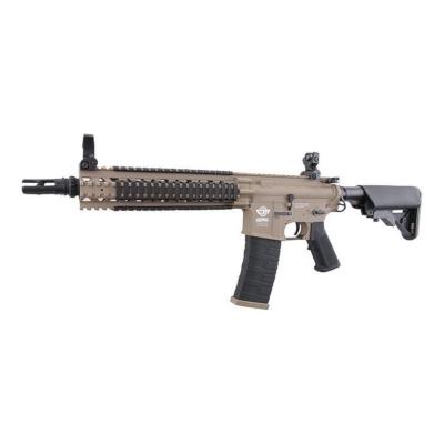 G&G Armament CM18 MOD1 Combat Machine Gun - Tan