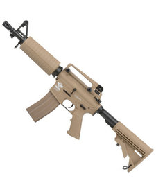 CM16 Carbine Light DST