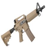 G&G Armament CM16 Carbine Light DST