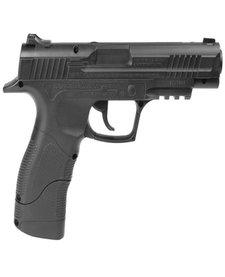 415 CO2 Pistol