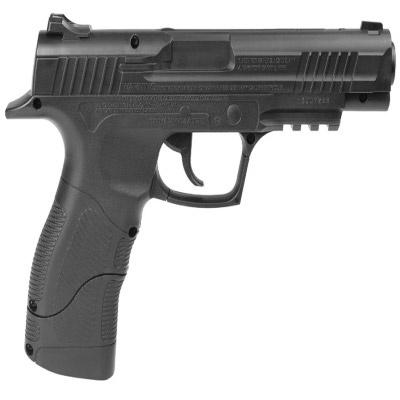 Daisy 415 CO2 Pistol