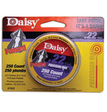 Daisy Pointed Pellets .22 Caliber 250 Count