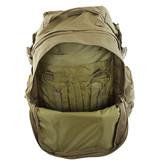 RavenX Tactical Assault Backpack