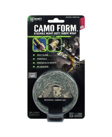 Camo Form ACU Digital