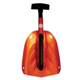 UST U-DIG-IT telescoping aluminum shovel