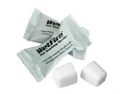 UST Wetfire 5-pack
