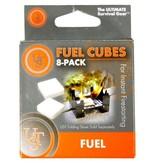 UST Fuel cubes 8-pack