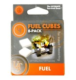 UST Fuel cubes 8-pack