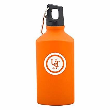 UST Triangular hydration flask