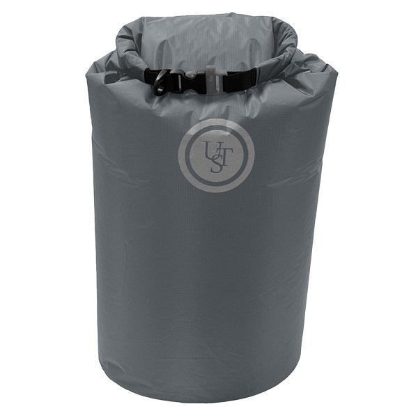 UST Safe and dry bag 25L