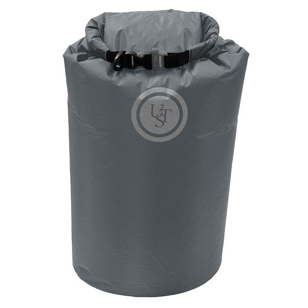 UST Safe and dry bag 25L