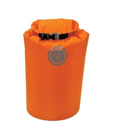 Safe and dry bag 15L