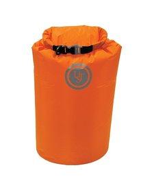 Safe and dry bag 15L