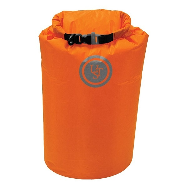 UST Safe and dry bag 15L