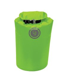 Safe and dry bag 10L