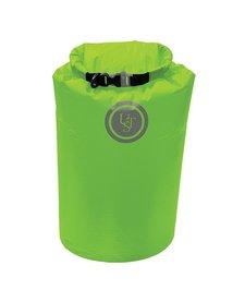 Safe and dry bag 10L