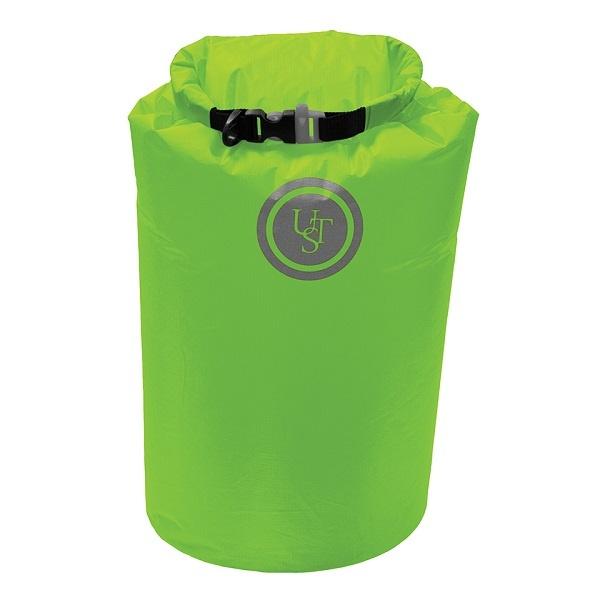 UST Safe and dry bag 10L