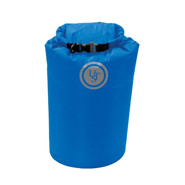 UST Safe and dry bag 5L