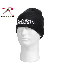 Security Touque