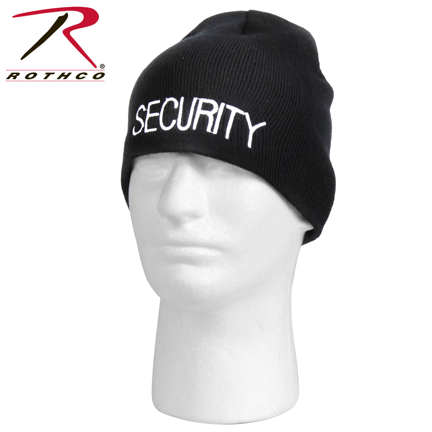 Rothco Security Touque