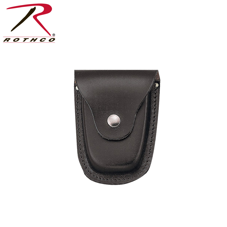 Rothco Deluxe Handcuff Case